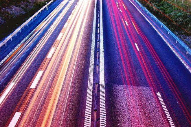 big-data-solutions-traffic-fatalities-900x600